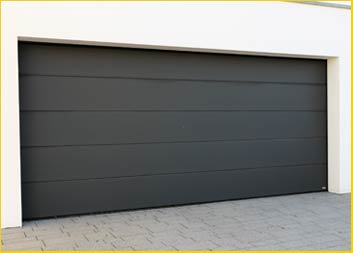 SOS Garage Door Denver, CO 303-502-2691